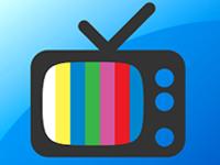 ROAR MEDIA ZONE LIVE TV