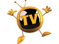 BDIP LIVE TV