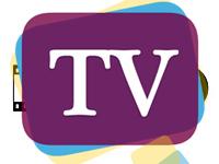 JAGOBD LIVE TV